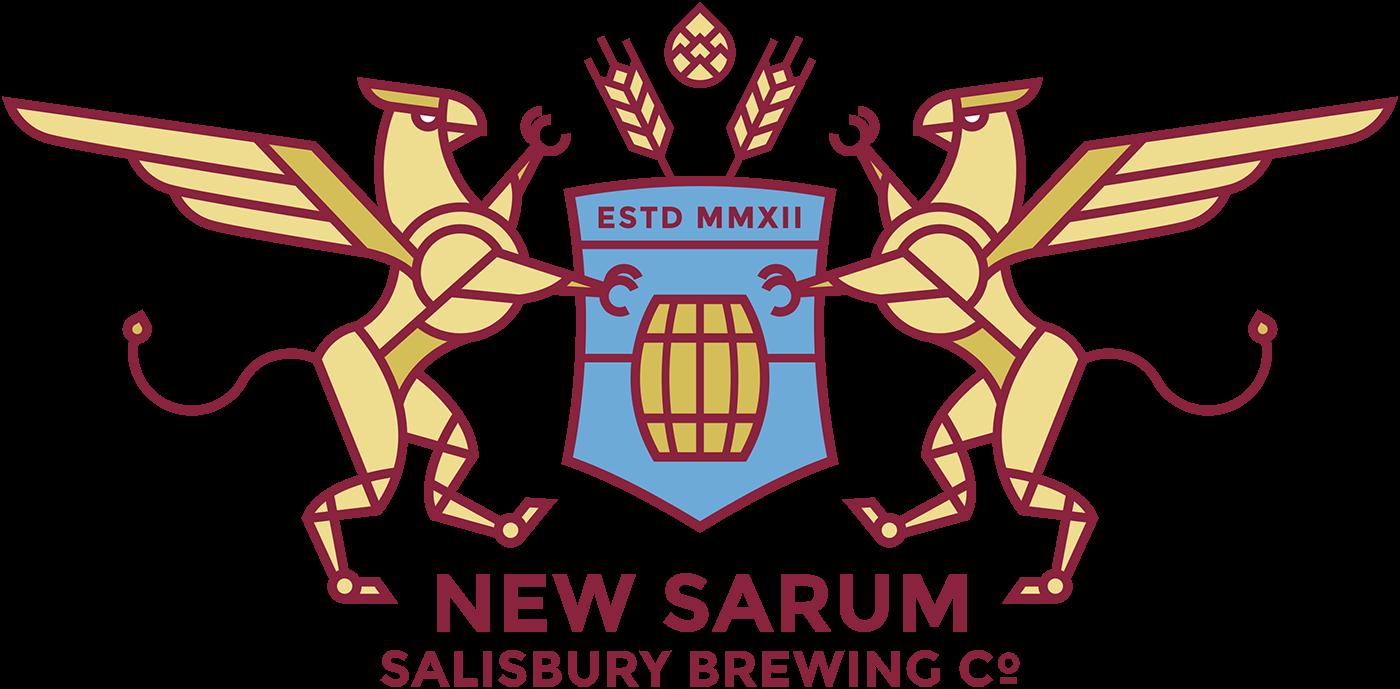New-Sarum_Official-Logo_Color