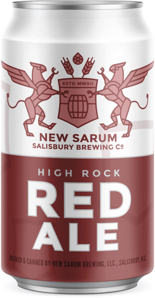 high-rock-red-ale