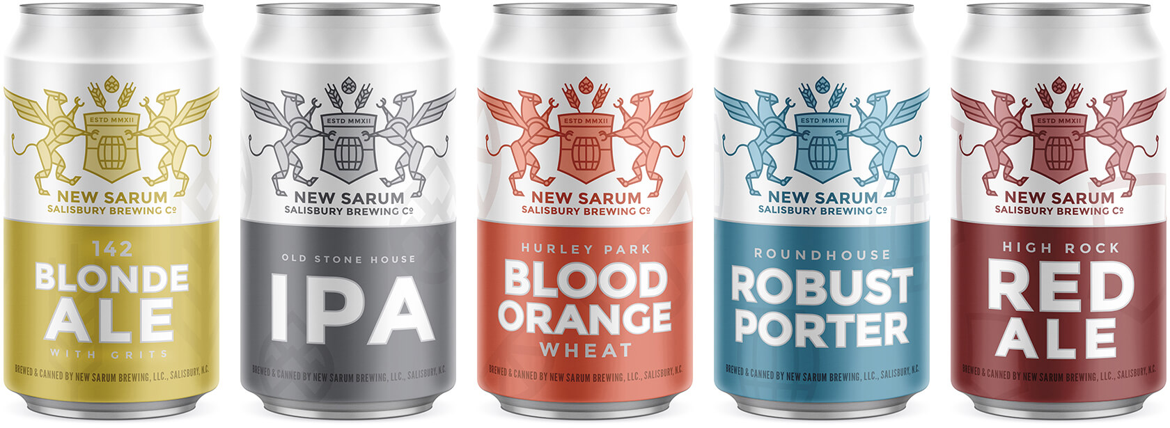 new-sarum-cans
