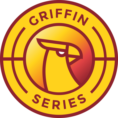 pp-griffin-series-badge