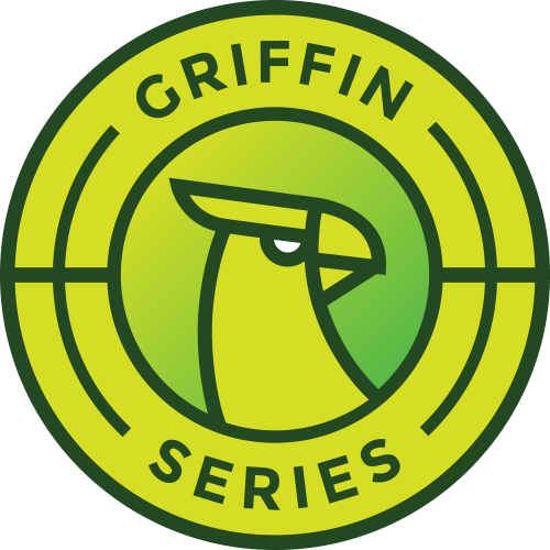 back-in-session-griffin-series-badge
