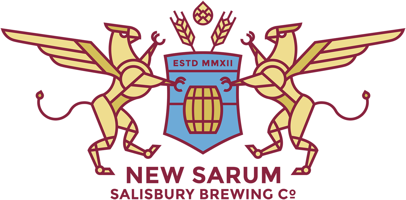 New-Sarum_Official-Logo_Color