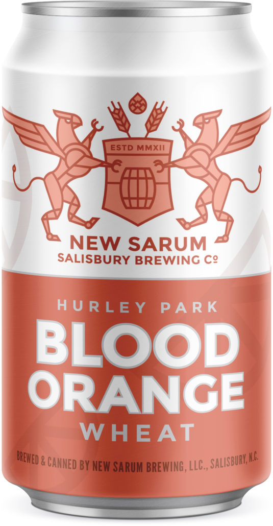 hurley-park-blood-orange-wheat