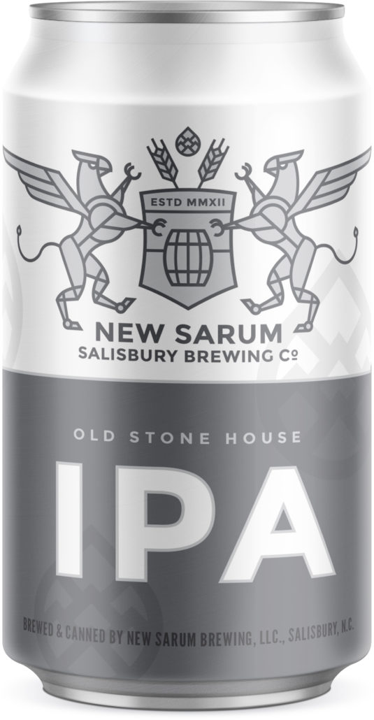 old-stone-house-ipa