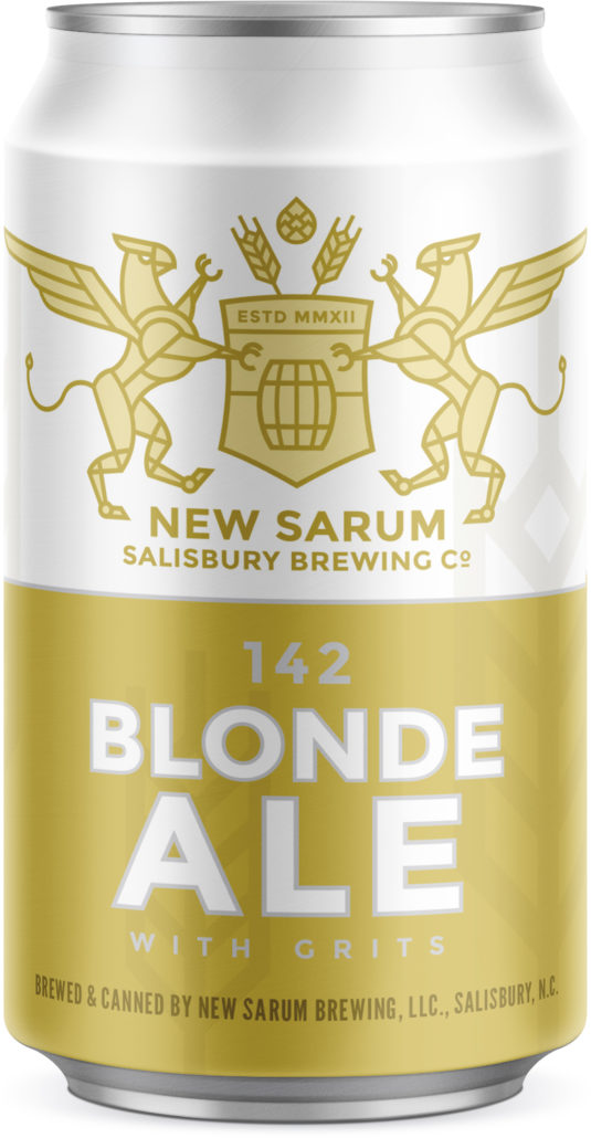 142-blonde-ale