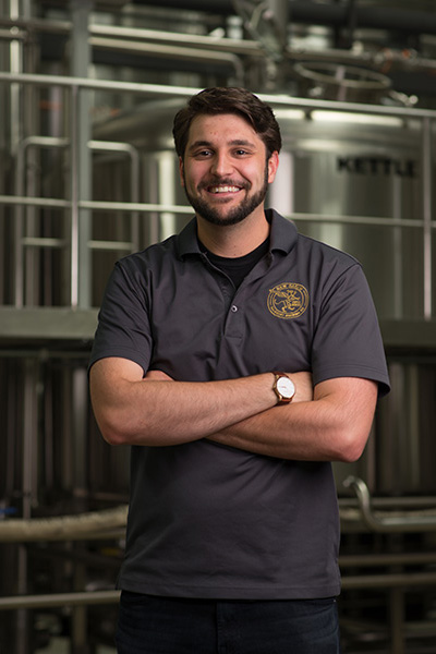 kendall-poe_taproom-manager