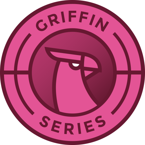 lemon-beet-griffin-series-badge