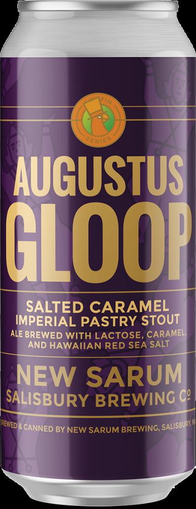 augustus-gloop-mockup