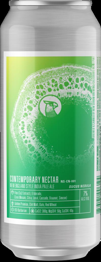 contemporary-nextor-mockup