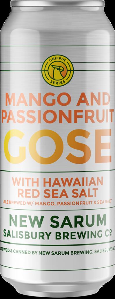 mango-and-passionfruit-gose_mockup