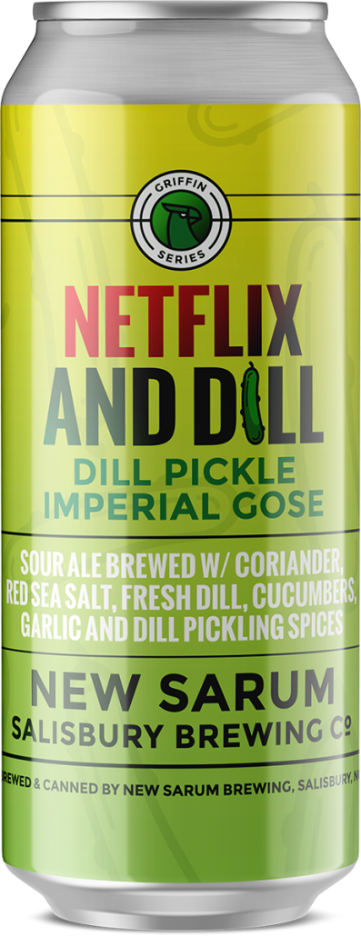 netflix-and-dill_mockup