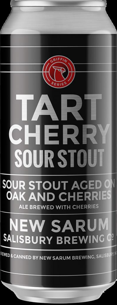 tart-cherry-mockup