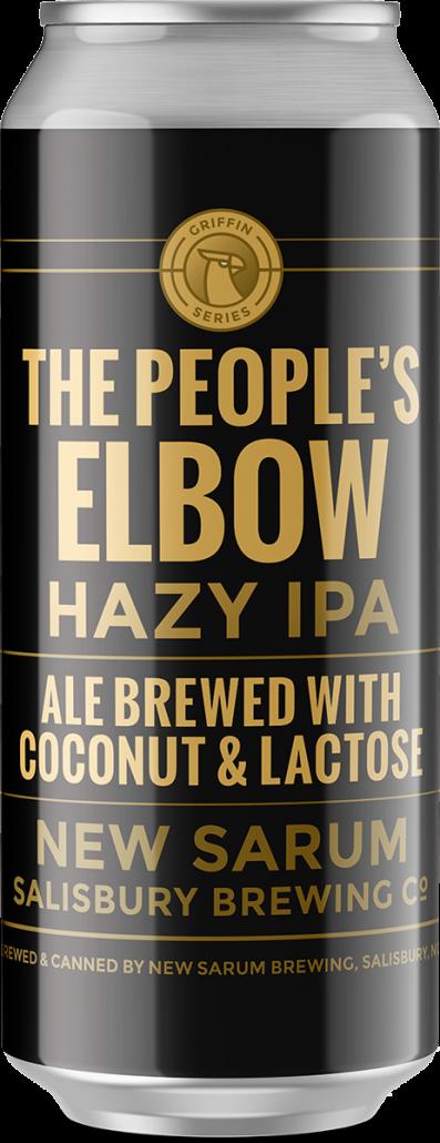 peoples-elbow-mockup