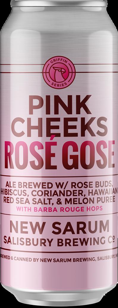 pink-cheeks_mockup