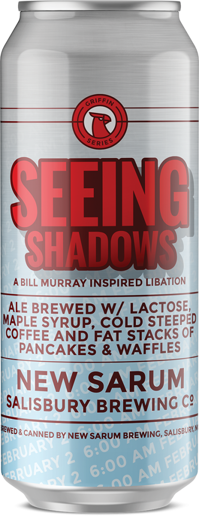 seeing-shadow-mockup