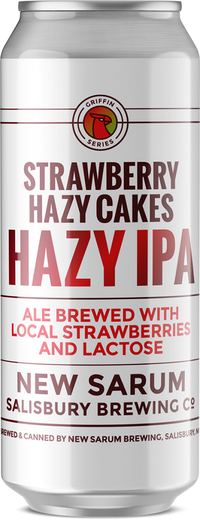 strawberry-hazy-cakes-mockup